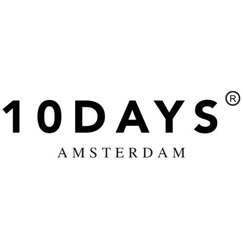 11DAYSAmsterdam